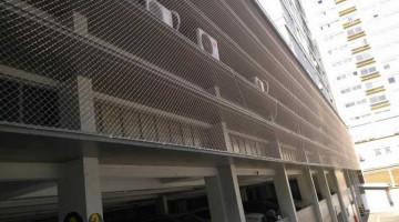 HF Redes - Galeria de imagens HF Redes - Redes de proteção, Rede de proteção para janelas, Telas de Proteção, Telas mosquiteiras, Tela para janela, Conserto de persianas, Persianas porto alegre
