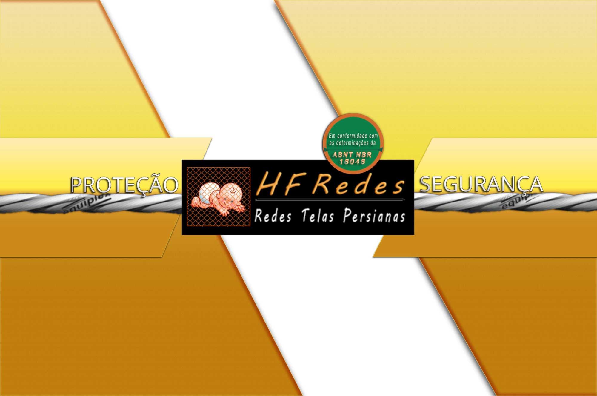[HF Redes - Instalação de Redes de Proteção, Rede de proteção para janelas, Telas de Proteção, Telas mosquiteiras, Tela para janela]